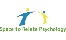 Space To Relate Psychology | Assisting individuals, couples and families in relating